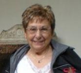 Anne Geiger Recommendation of Michelle Goebel Chopra Meditation Teacher
