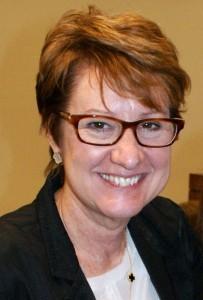 Joan Sparks Recommendation For Chopra Meditation Instructor Michelle Goebel