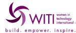logo_witi