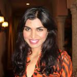 Mona Elshazly, RN