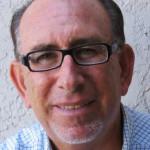 Roger recommendation for Michelle Goebel Chopra Meditation