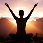 woman-meditating-at-sunrise1