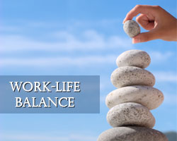 home-and-work-life-balance
