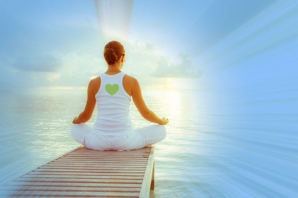 Meditation Class: Release & Find Your Inner Calm @ Room 207 Yoga Expo @ Yoga Expo Ft Lauderdale Convention Center | Fort Lauderdale | Florida | United States